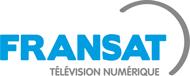 fransat-logo