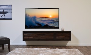 Wall_Mount_Floating_TV_Stand_Console